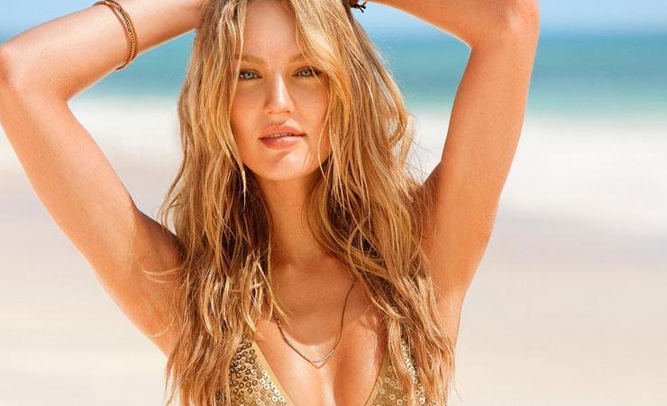 beachy-curls