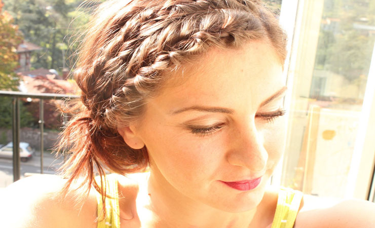 braided-headband