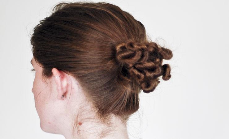 bun-curls