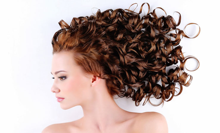 cinnamon-curls