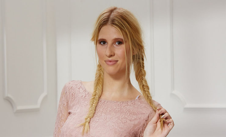 fishtail-braided-pigtails
