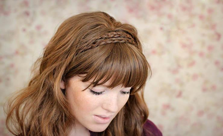 french-braided-headband