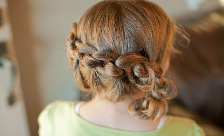 french-knot-braid
