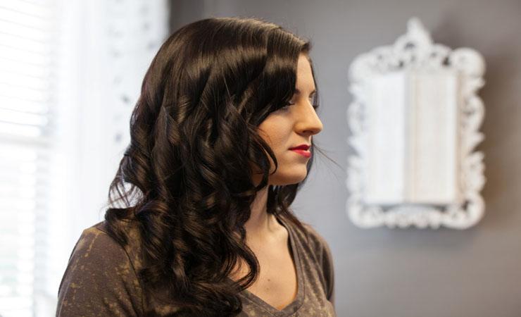 gatsby-curls