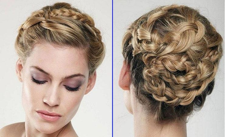 half-updo-braids