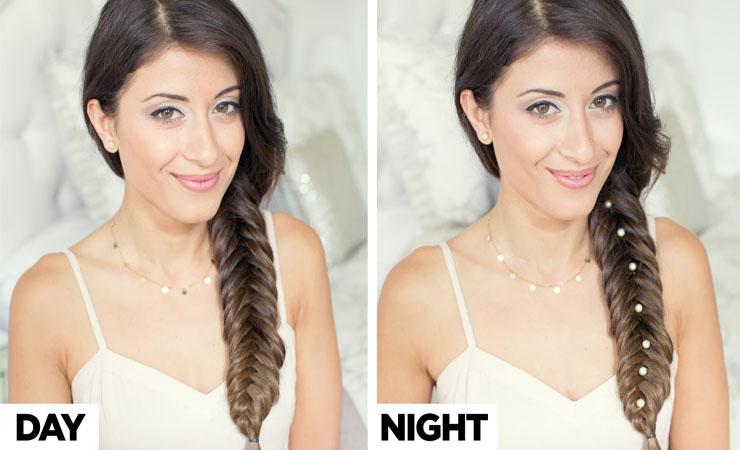 inside-out-fishtail-braid