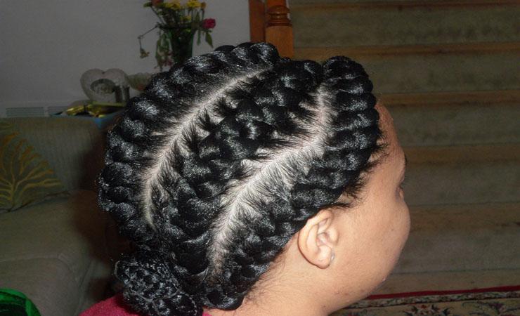 intricate-patterns-black-braids