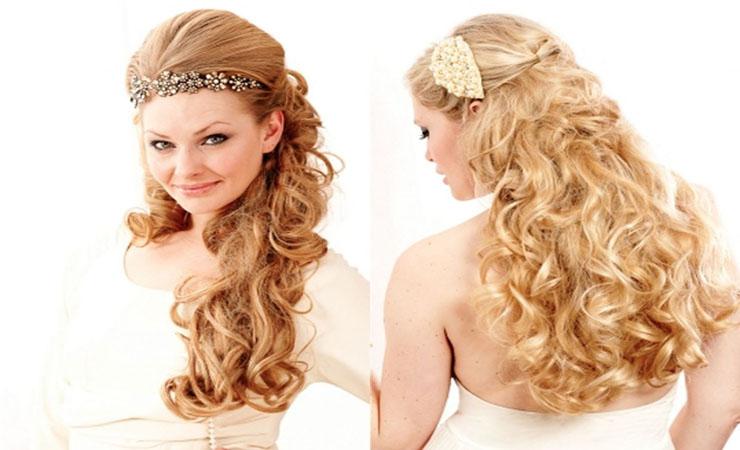 layered-curls-with-headband