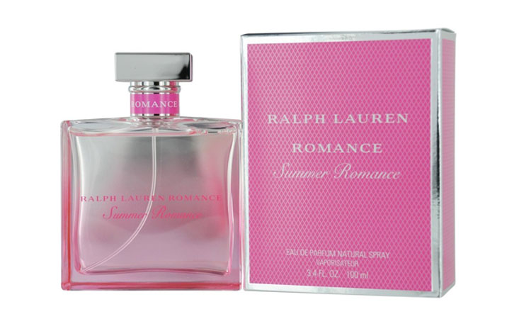top-enthralling-perfumes-for-women