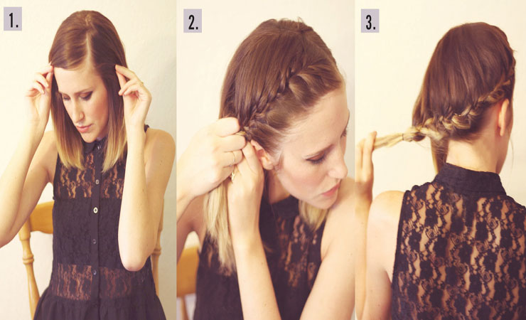 the-side-band-french-braid