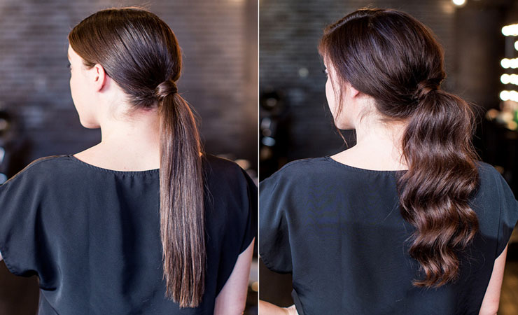 sleek-and-curly-ponytail