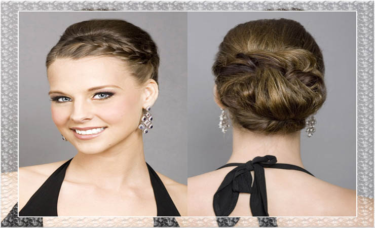 soft-braids
