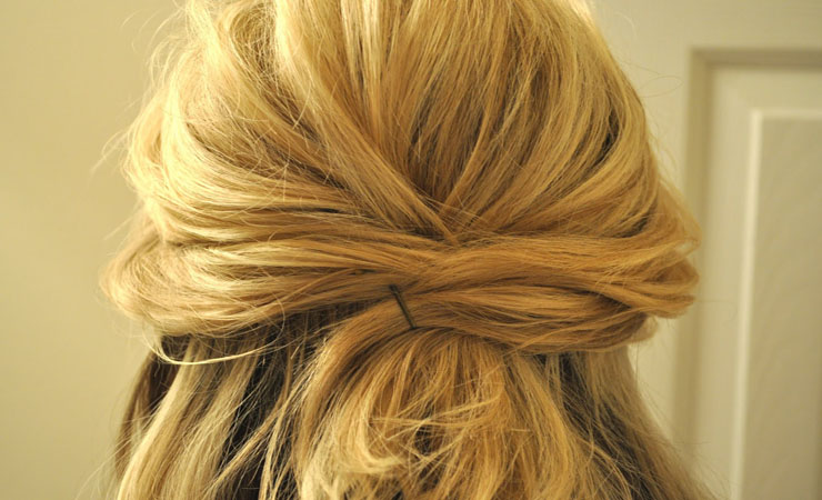 softly-pinned-half-updo