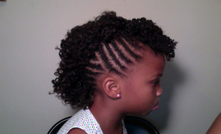 the-chick-braided-mohawk