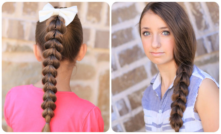 the-school-girl-braid