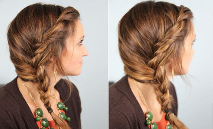 the-side-french-braid