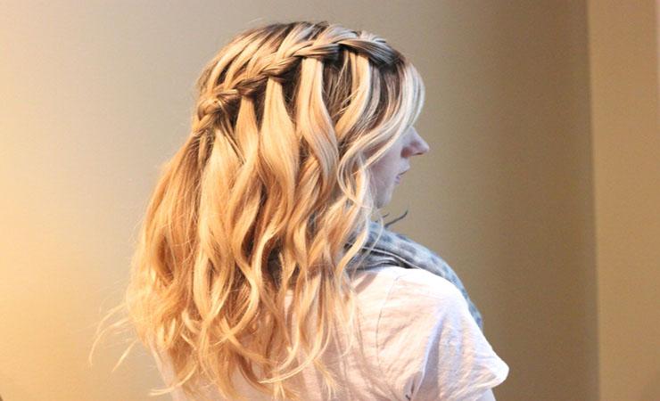 waterfall-braid