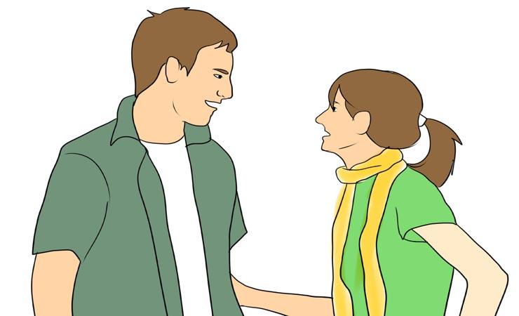 avoid-mutual-friends