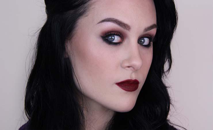 black-cherry-hair