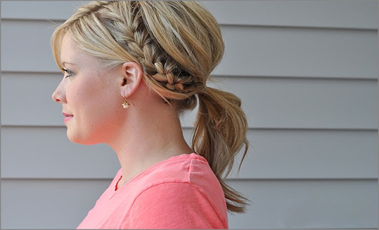 braids-and-pony