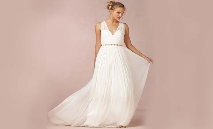 fabulous-2nd-wedding-dresses