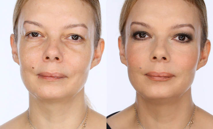 accentuate-the-natural-crease-of-your-eyes