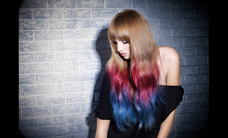 blue-dip-dye-with-red-ombre