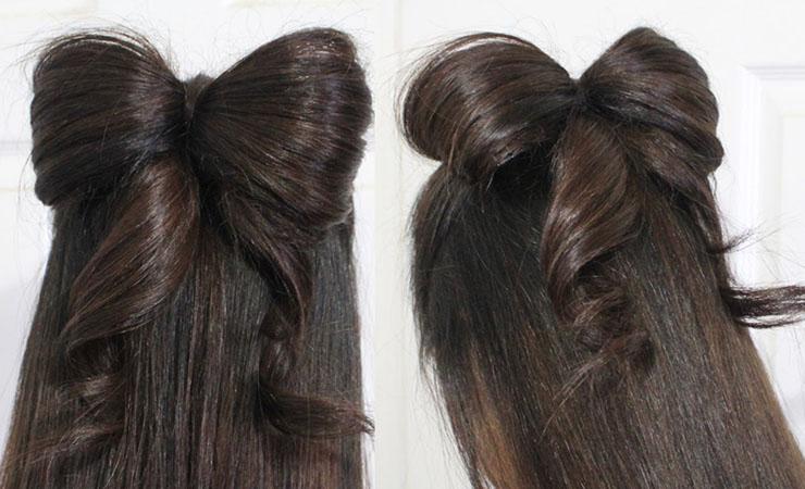 bow-tie-hairdo