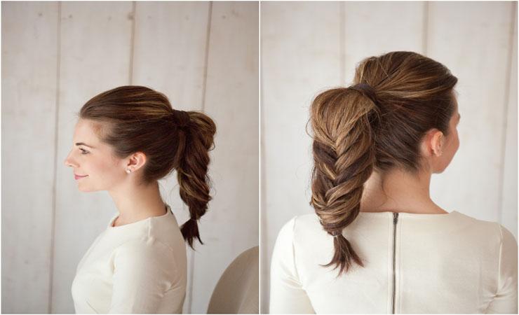 braid-ponytail