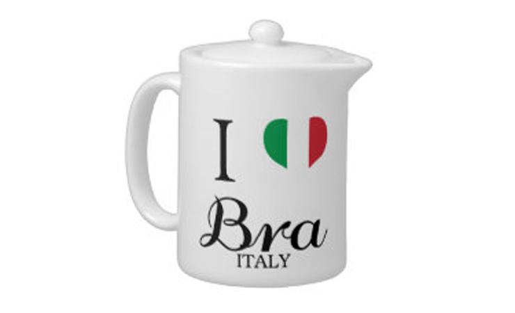 bras-teapots