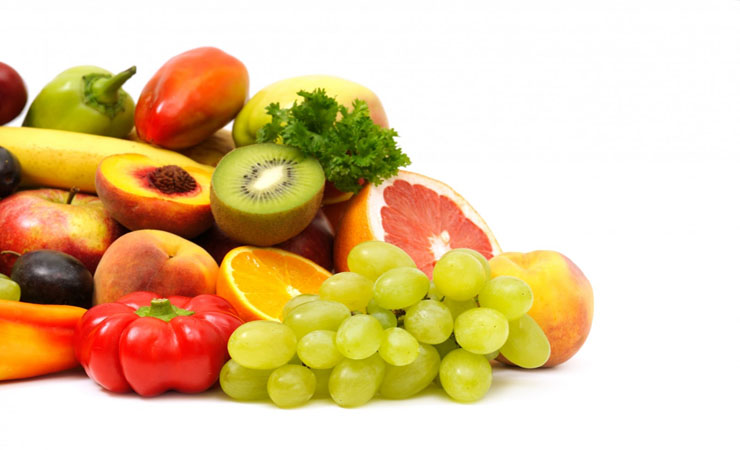 calcium-and-vitamin-c