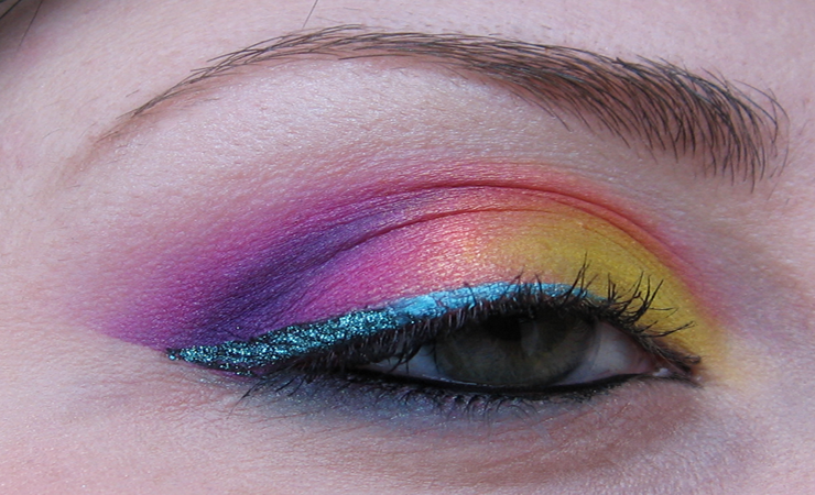 candy-glamour-eyes