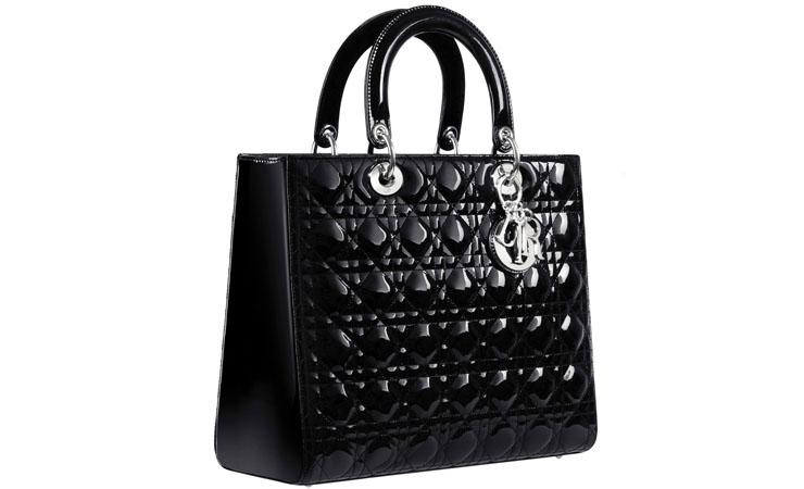 christian-dior-lady-bag