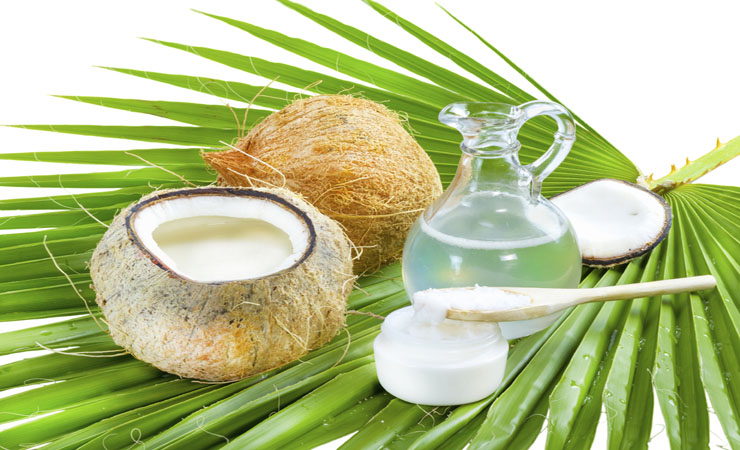 coconut-oil-for-strengthen-nails