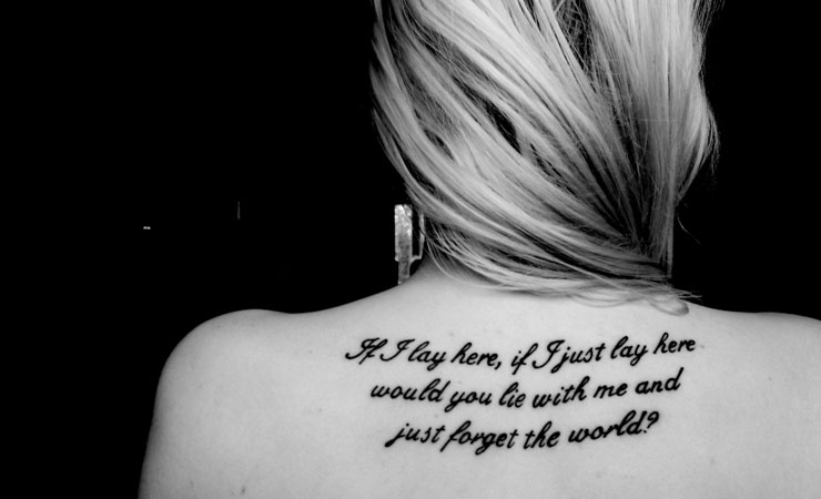 courage-quotes-tattoos
