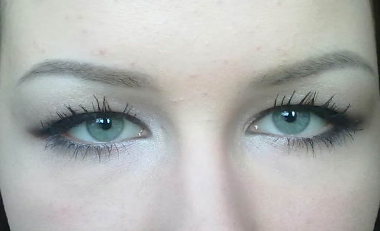 curl-lashes-for-hooded-eyes