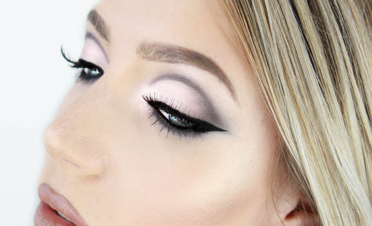 cut-crease-makeup-for-hooded-eyes