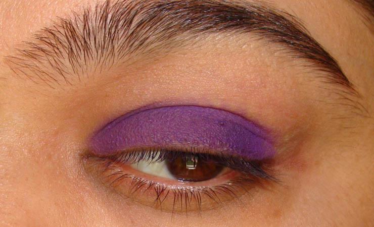 dark-purple-shades