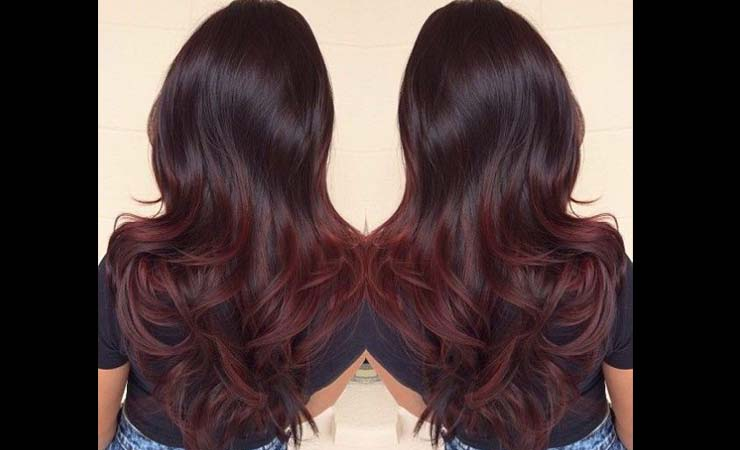 deep-red-ombre-hair