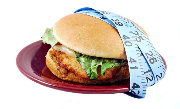 diet-control
