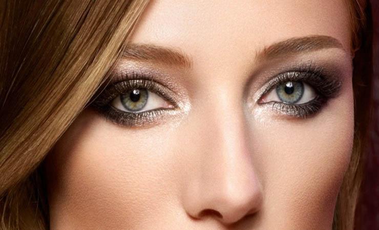 dramatic-eye-makeup-for-hazel-eyes
