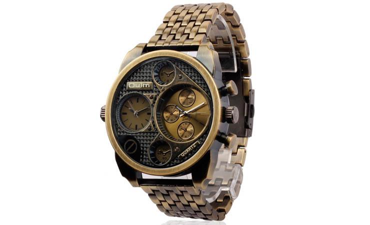 dual-watch