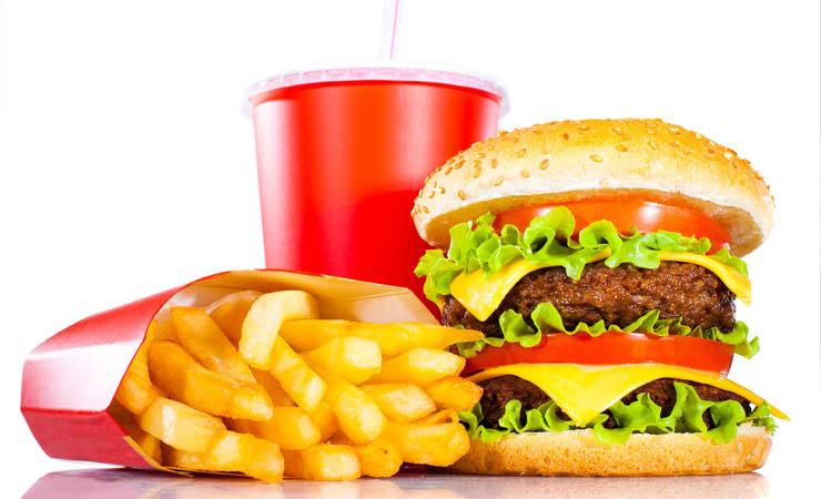 fast-food-good-bye