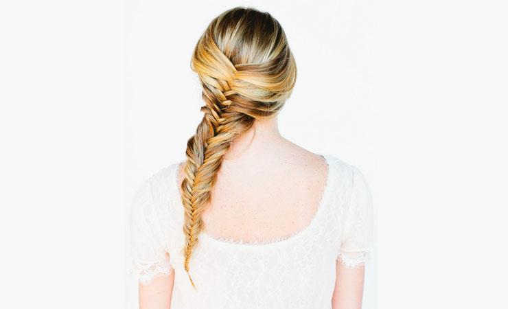 fishtail-halo-braid