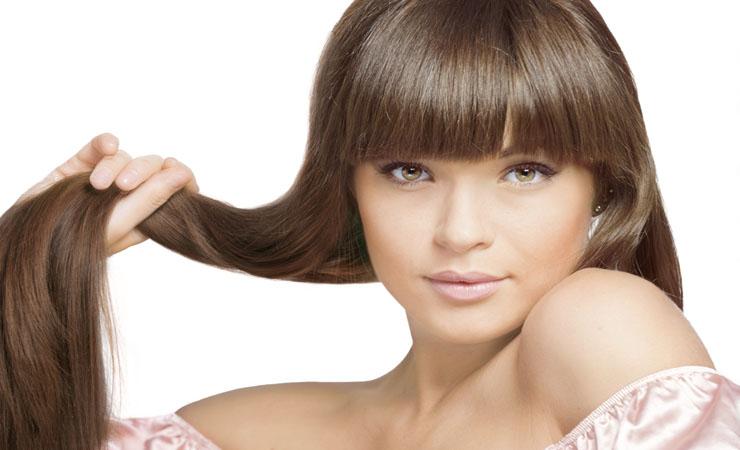 For Hair Growth