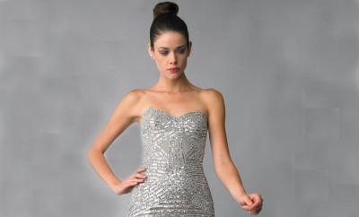 7-must-try-art-deco-dresses