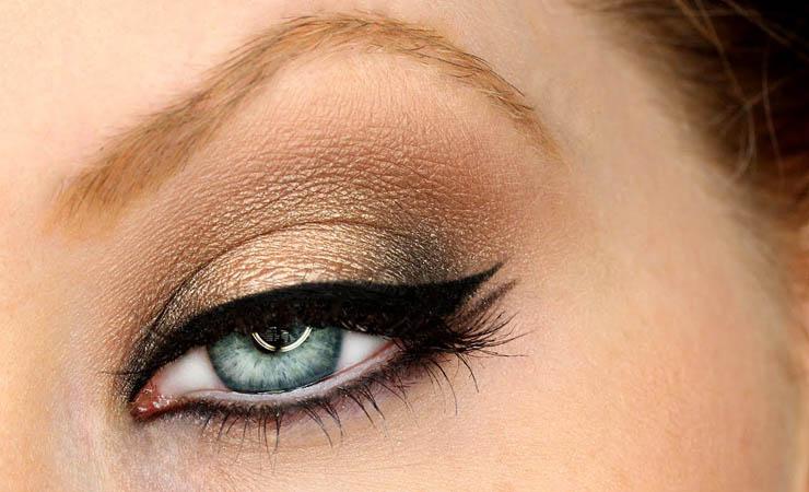golden-smokey-eyes