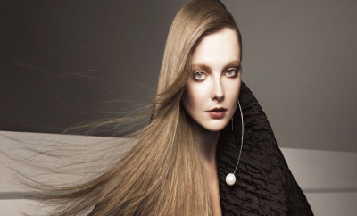 how-to-make-your-hair-thicker-12-natural-treatments