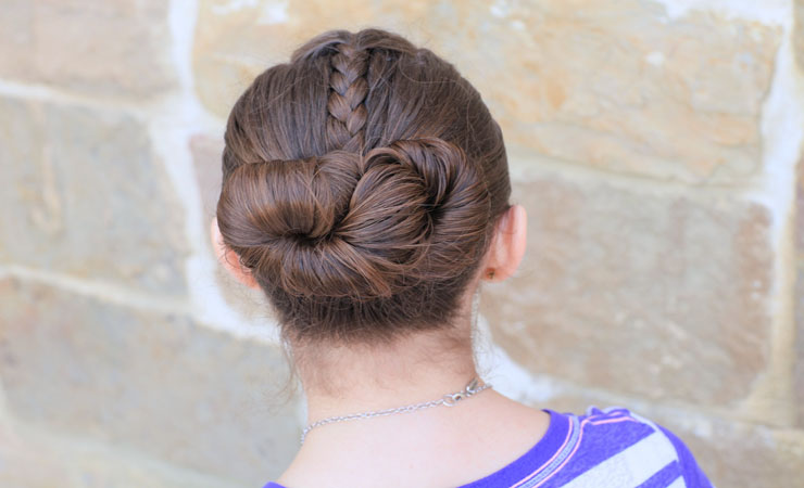 14-easy-updos-for-long-hair