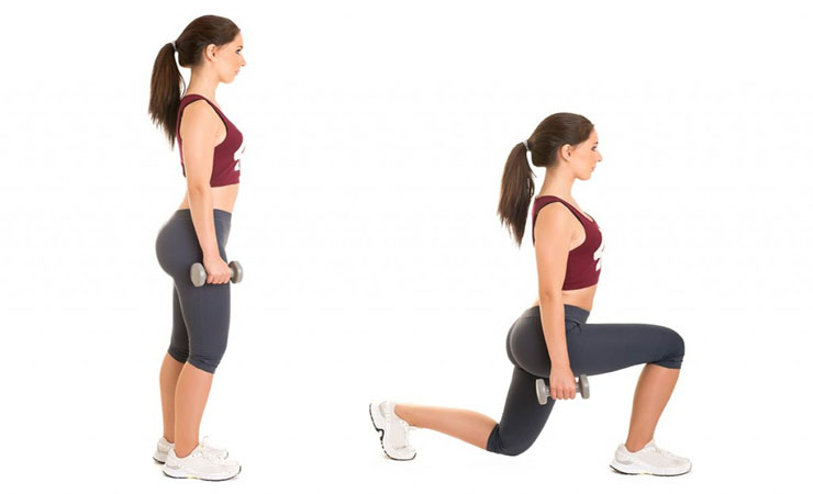 how-to-lose-butt-fat-5-simple-ways